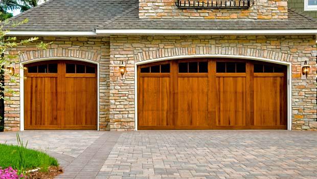 Vanguard Door Services